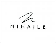 gallery/mihaile