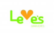 gallery/logo leves