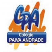 gallery/logo cpa