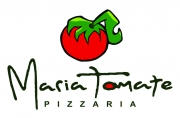 gallery/maria tomate face